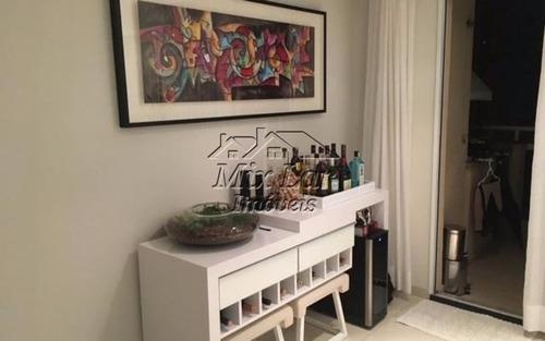 apartamento para permuta no bairro vila leopoldina - são paulo sp, com 70 m², sendo 2 dormitórios 1 com suíte, sala, cozinha, banheiro e 1 vaga de garagem