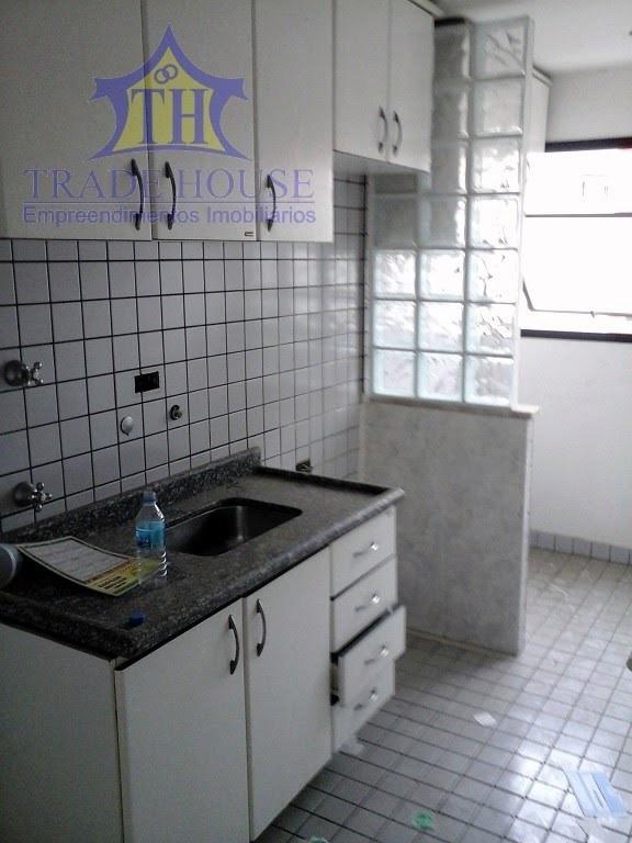apartamento para temporada, 2 dormitório(s) - 19418