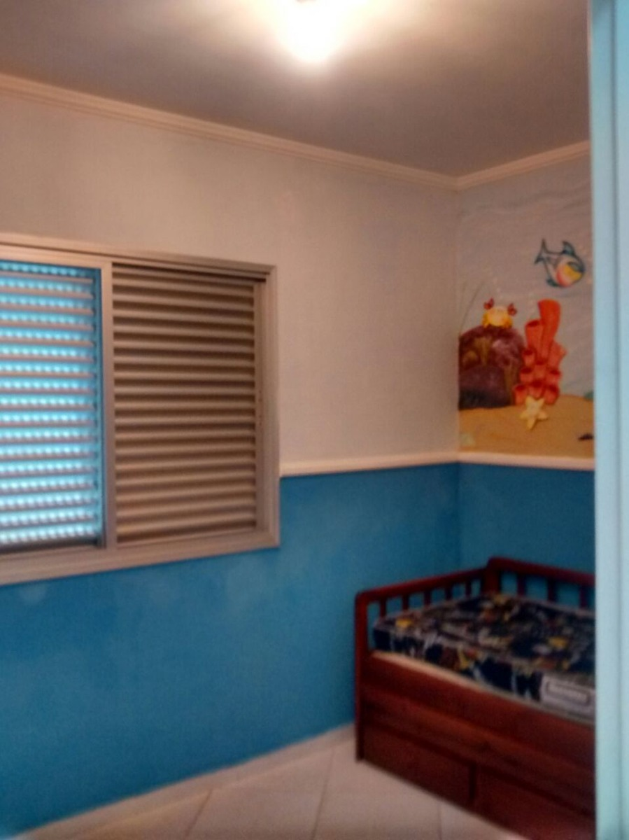 apartamento para temporada  3 quartos de frente para a praia