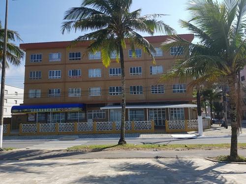 apartamento para temporada prédio de frente pro mar