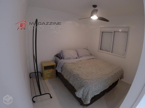 apartamento para venda, 0 dormitórios, jardim dom bosco - são paulo - 1271