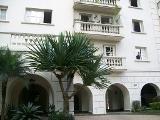 apartamento para venda, 0 dormitórios, moema - são paulo - 1849