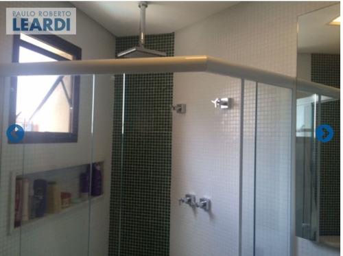 apartamento para venda, 0 dormitórios, morumbi - são paulo - 858