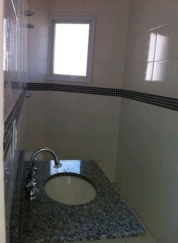 apartamento para venda, 0 dormitórios, rudge ramos - são bernardo do campo - 7268