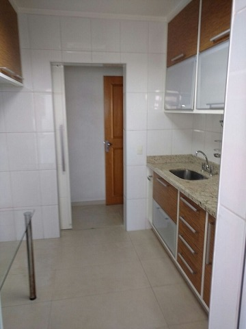apartamento para venda, 0 dormitórios, rudge ramos - são bernardo do campo - 8308
