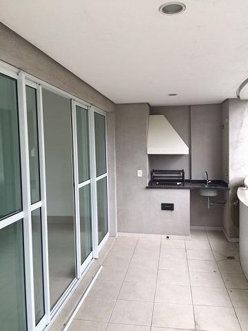 apartamento para venda, 0 dormitórios, rudge ramos - são bernardo do campo - 8436