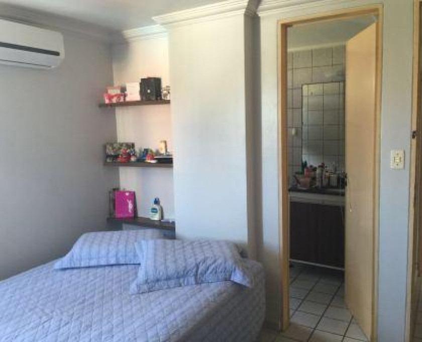 apartamento para venda - 000226