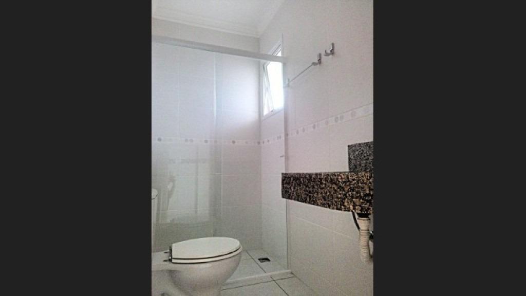 apartamento para venda - 010841