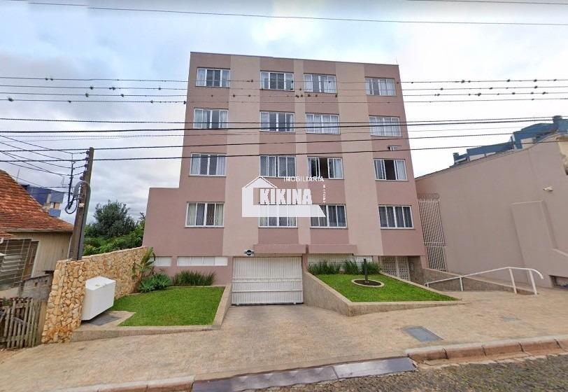 apartamento para venda - 02184.001v