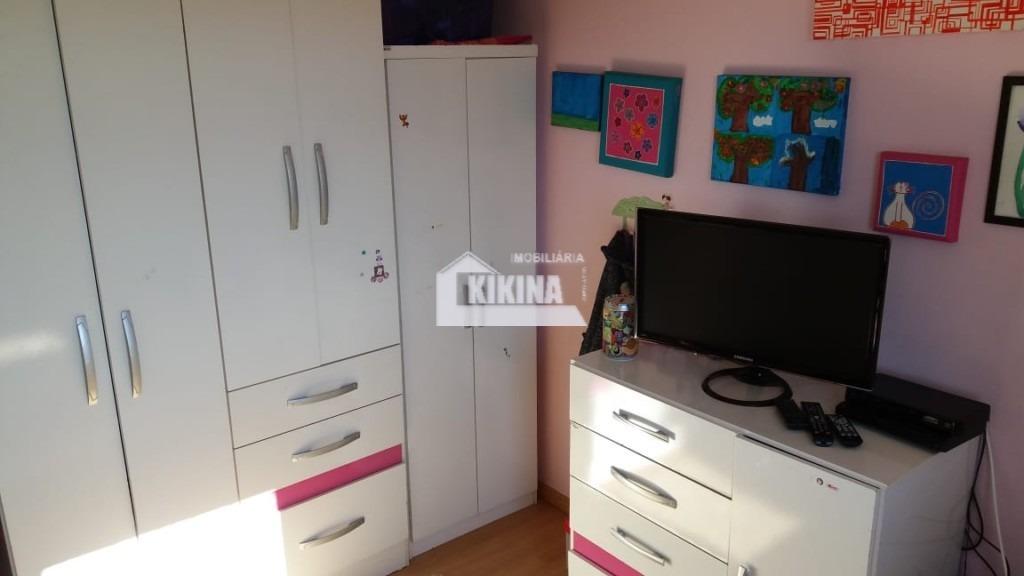 apartamento para venda - 02950.5409