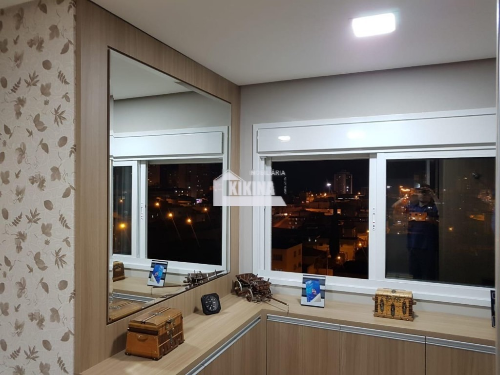 apartamento para venda - 02950.5484