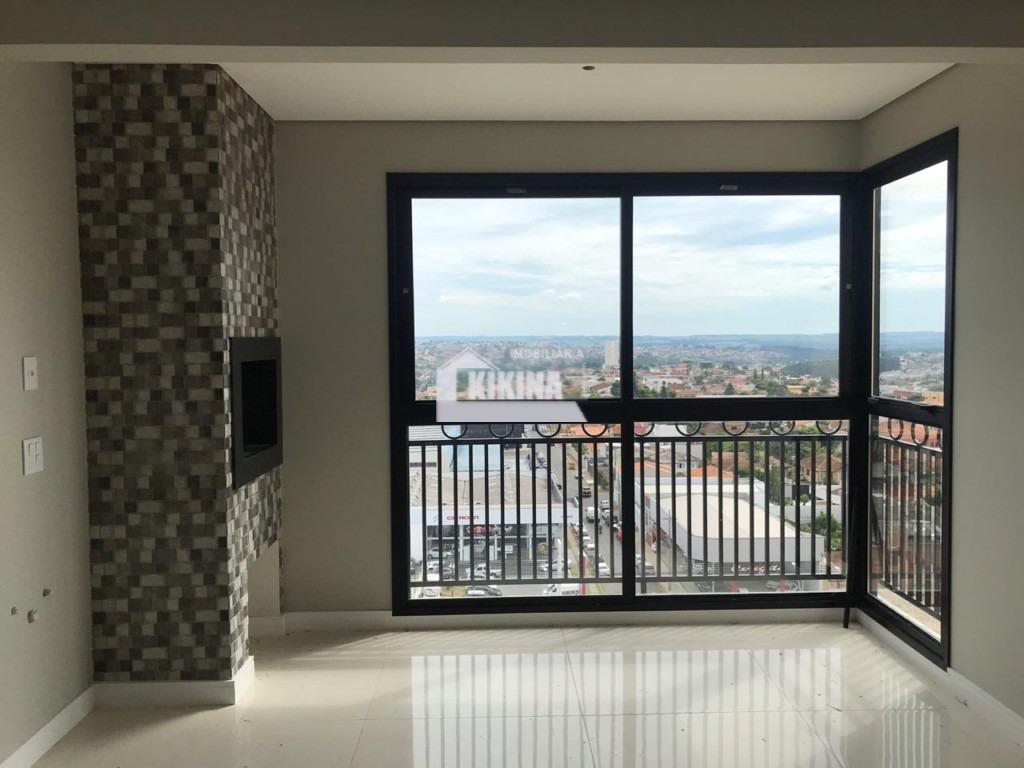 apartamento para venda - 02950.5512