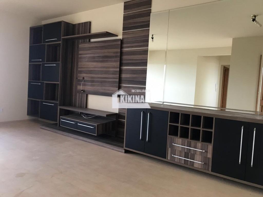 apartamento para venda - 02950.5520