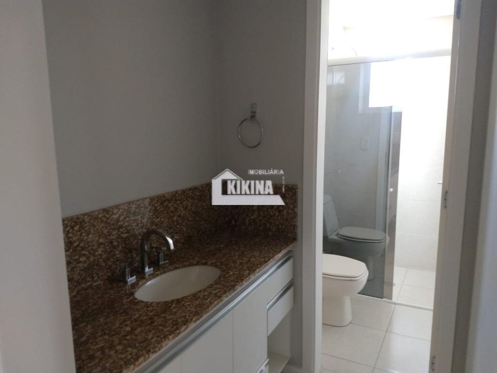apartamento para venda - 02950.5624