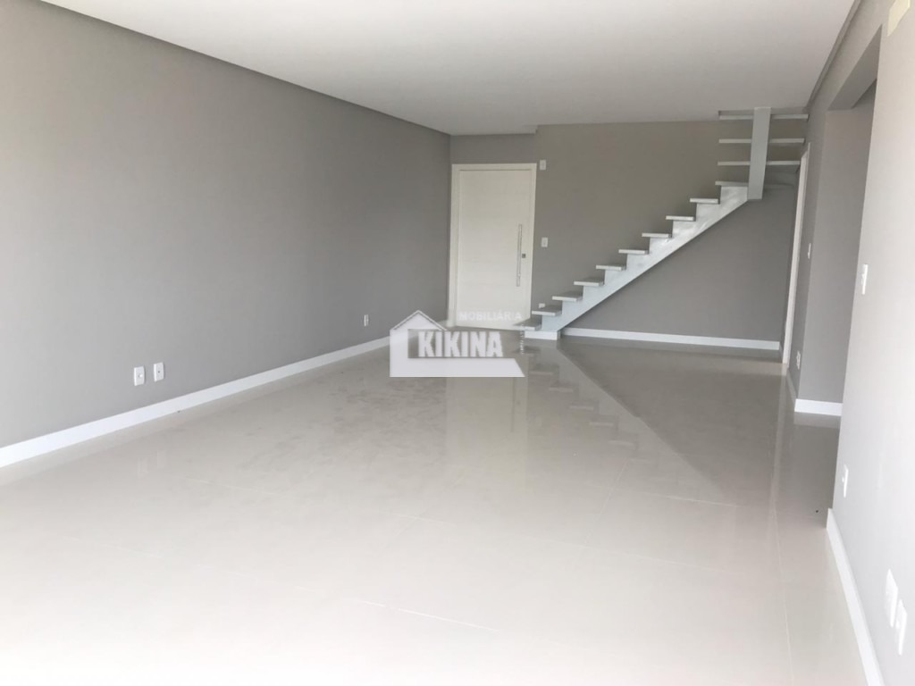 apartamento para venda - 02950.5704