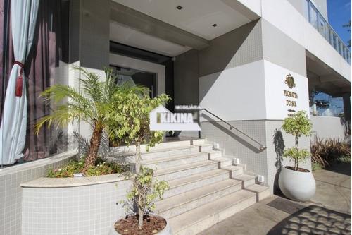 apartamento para venda - 02950.6001