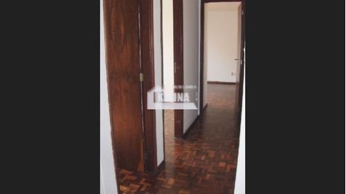 apartamento para venda - 02950.6048