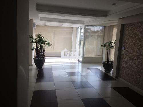 apartamento para venda - 02950.6109