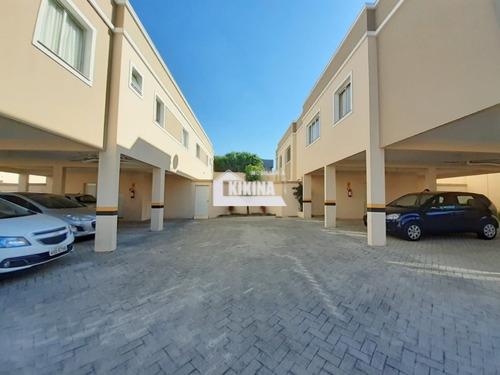 apartamento para venda - 02950.6113