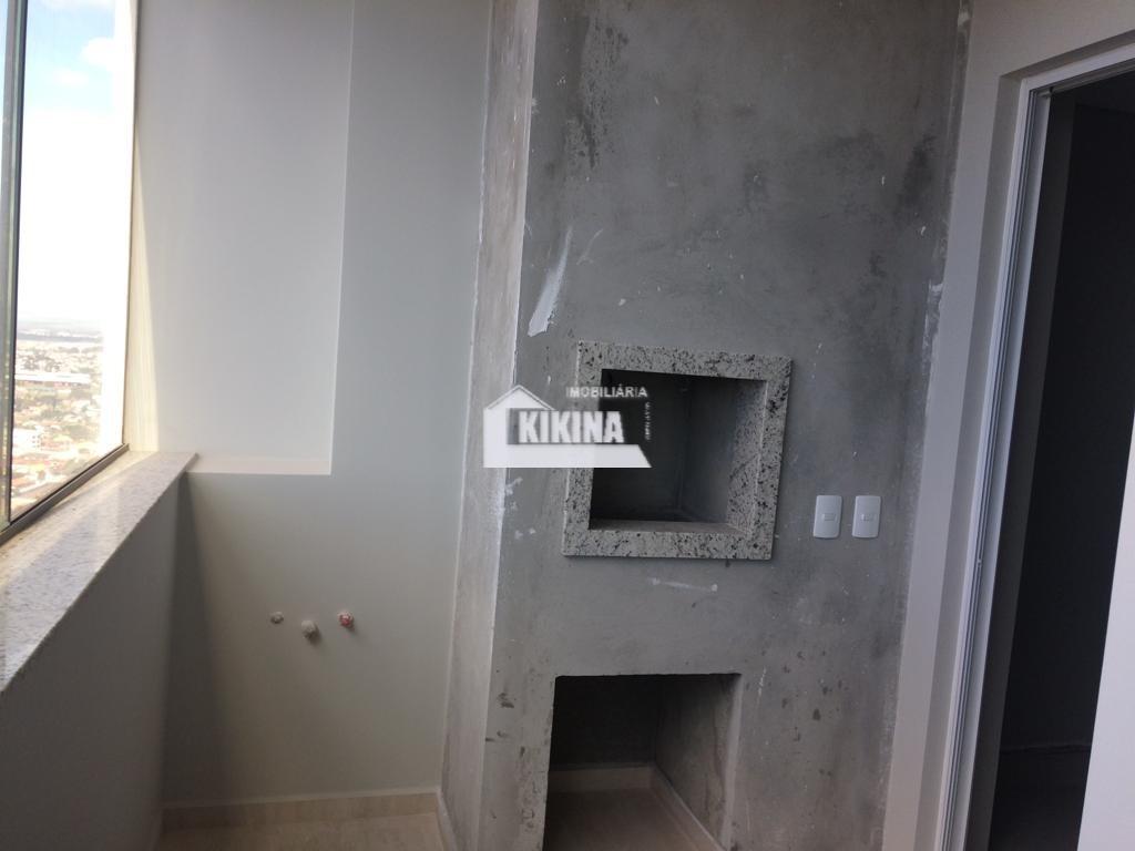 apartamento para venda - 02950.6163