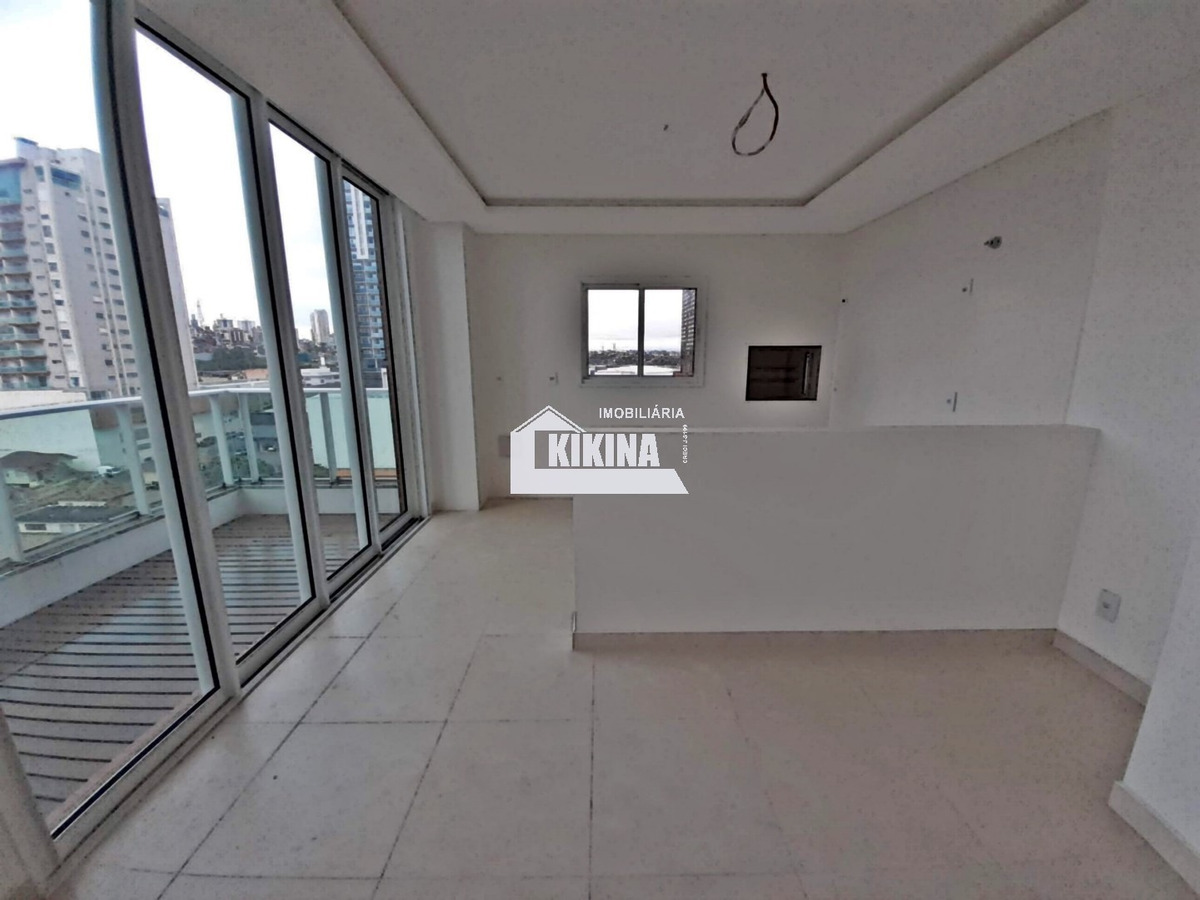 apartamento para venda - 02950.6228