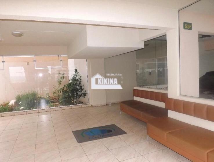 apartamento para venda - 02950.6259