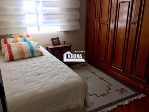 apartamento para venda - 02950.6265