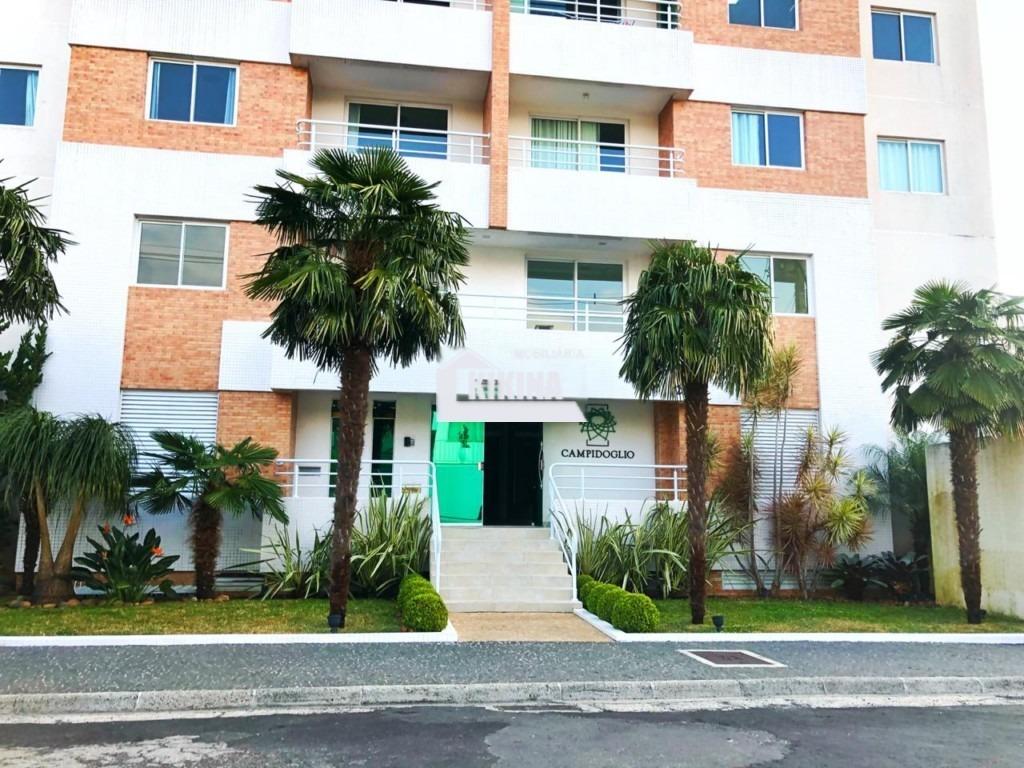 apartamento para venda - 02950.6285