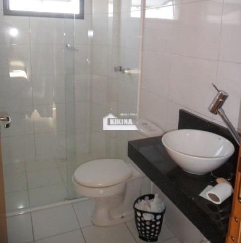 apartamento para venda - 02950.6298