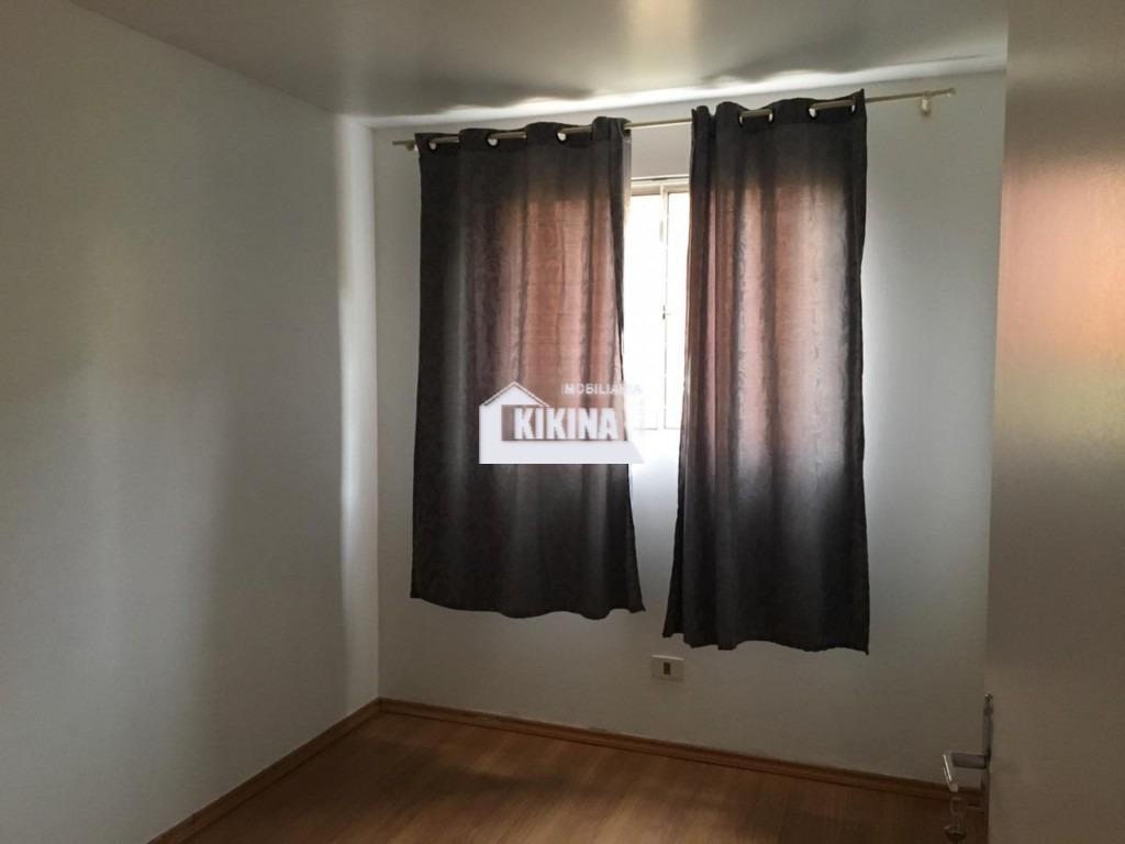 apartamento para venda - 02950.6335