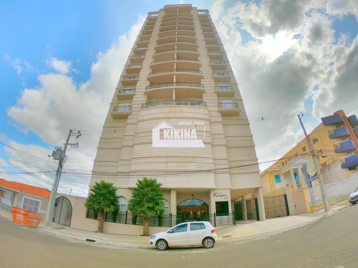 apartamento para venda - 02950.6397v