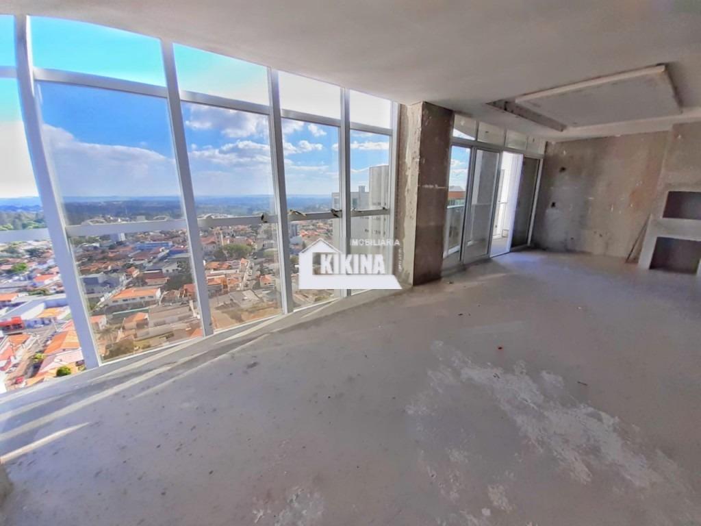 apartamento para venda - 02950.6549