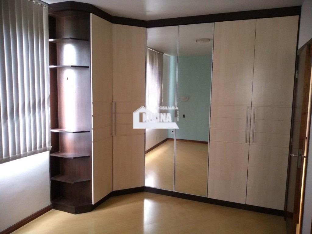 apartamento para venda - 02950.6572