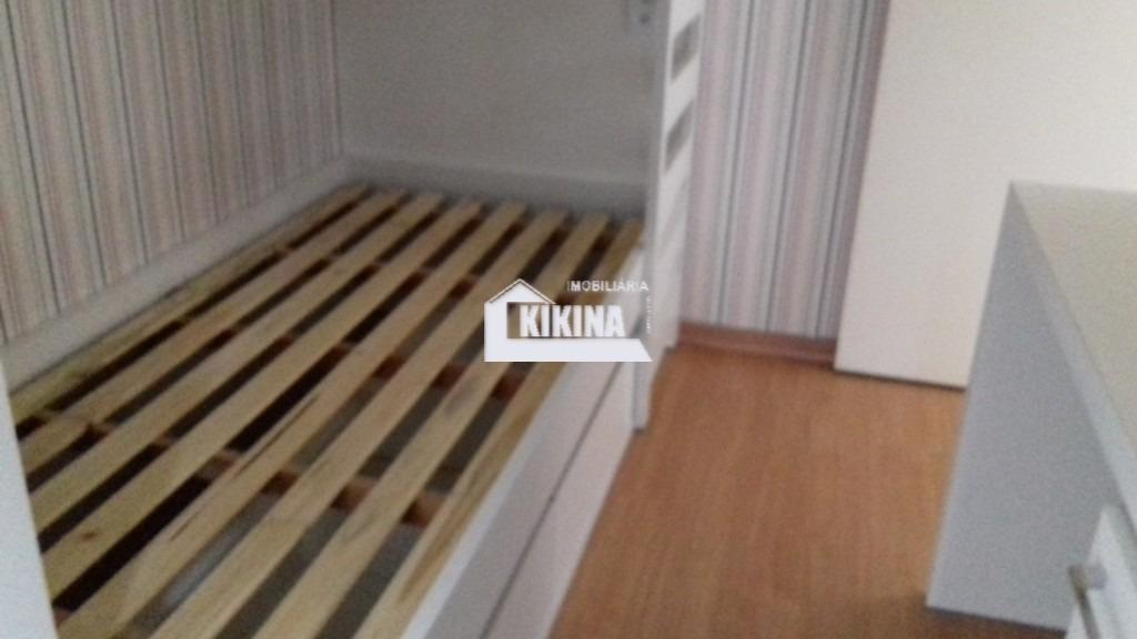 apartamento para venda - 02950.6588v
