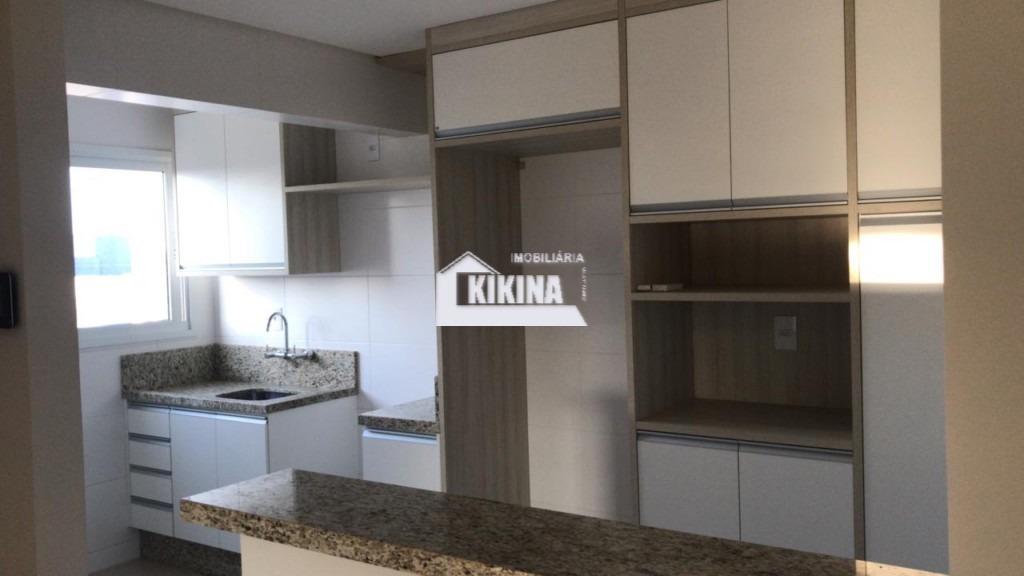apartamento para venda - 02950.6640