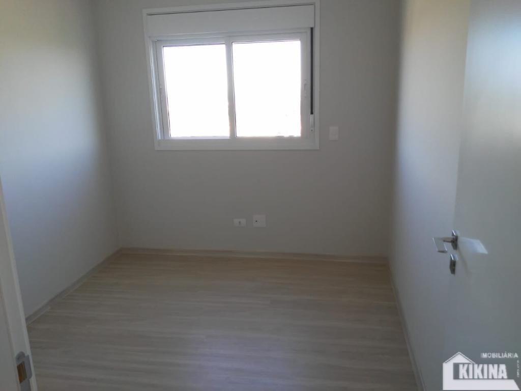 apartamento para venda - 02950.6749v