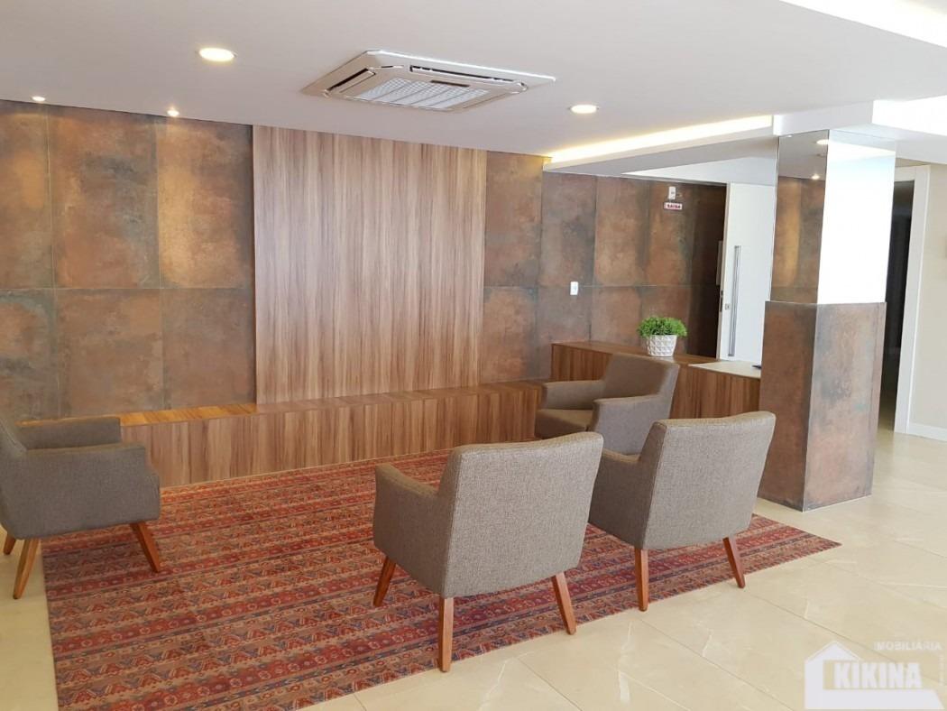 apartamento para venda - 02950.6757