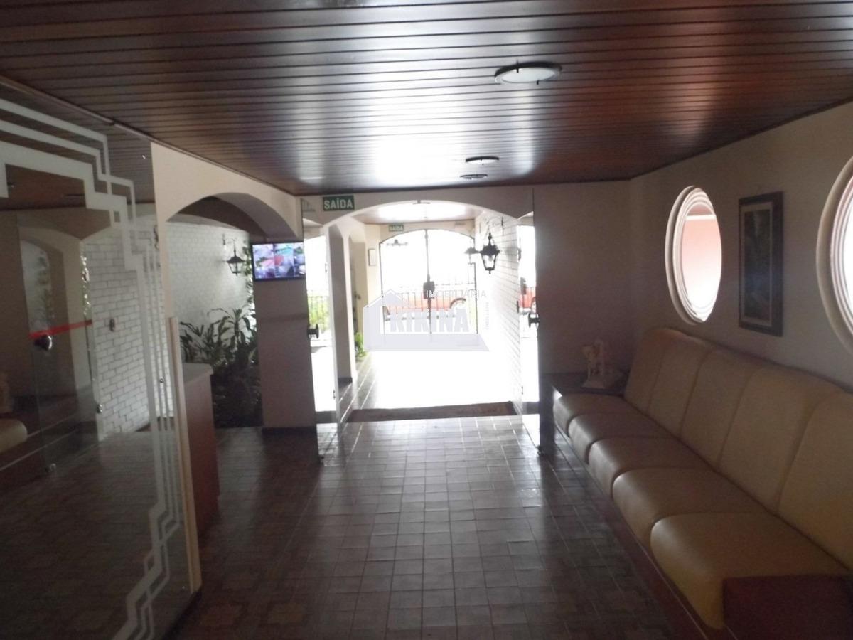 apartamento para venda - 02950.6882v