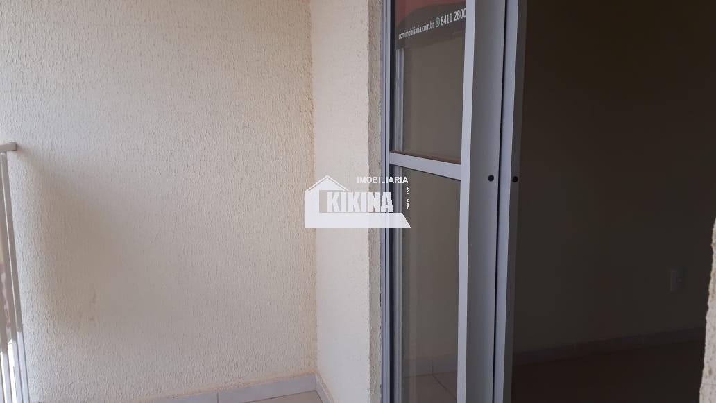 apartamento para venda - 02950.6963v
