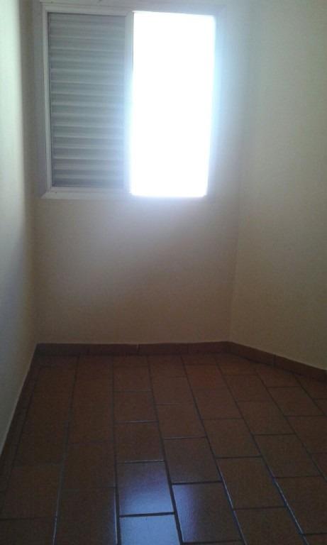 apartamento para venda - 03060.1883