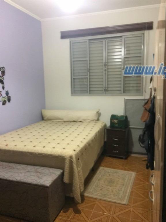 apartamento para venda - 03060.1981