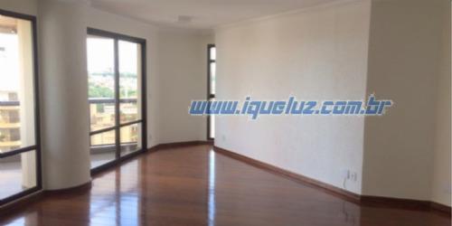 apartamento para venda - 03060.1986