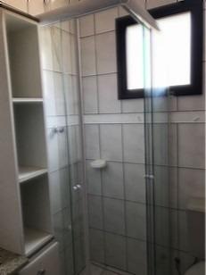 apartamento para venda - 03060.2153