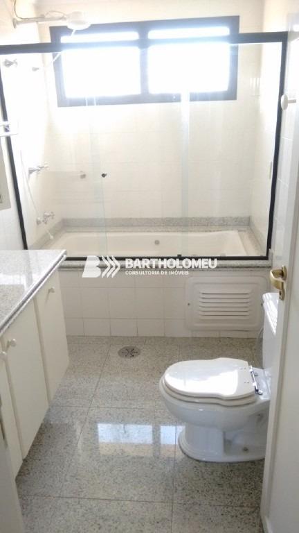 apartamento para venda - 08810.3877