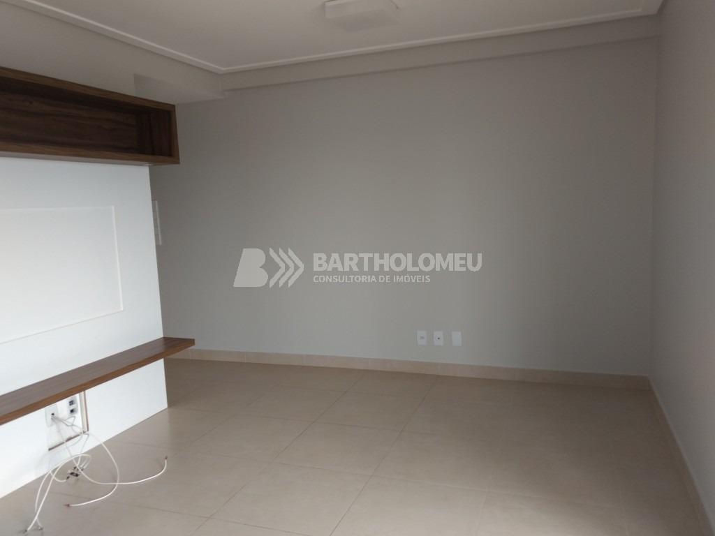 apartamento para venda - 08810.6036