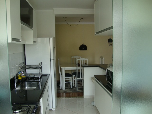 apartamento para venda, 1 dormitório(s), 50.0m² - 2166