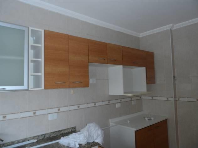 apartamento para venda, 1 dormitório(s), 59.0m² - 2296