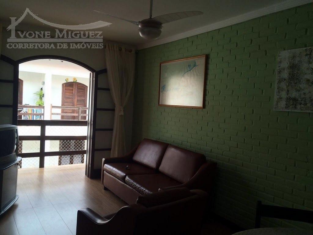 apartamento para venda, 1 dormitório(s), 70.0m² - 2515