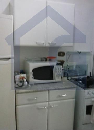 apartamento para venda, 1 dormitórios, aclimação - são paulo - 3255