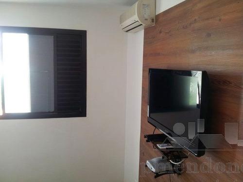 apartamento para venda, 1 dormitórios, alto da lapa - são paulo - 7239